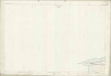 Somerset IX.3 (includes: Kewstoke) - 25 Inch Map