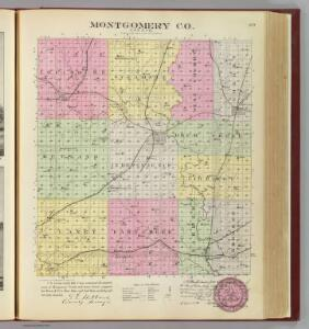Montgomery Co., Kans.