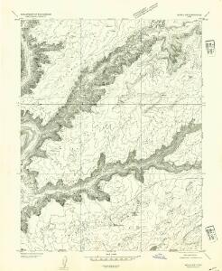Moab 3 SW