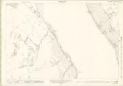 Argyll, Sheet  142.14 - 25 Inch Map