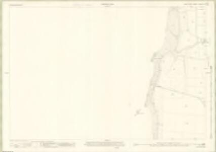 Argyll, Sheet  235.10 - 25 Inch Map