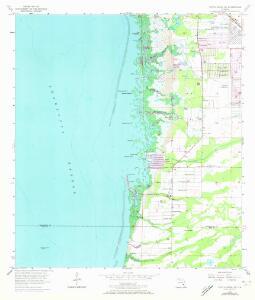 Punta Gorda SE