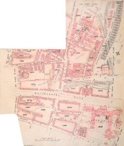 Insurance Plan of London Vol. XI: sheet 324~r_2