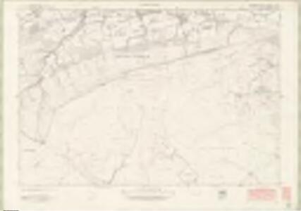 Stirlingshire Sheet n XVI - OS 6 Inch map