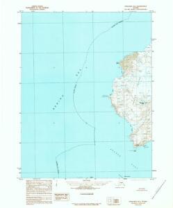 Unalaska D-1