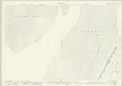 Lancashire LXXIII.16 (includes: Hebden Royd; Todmorden) - 25 Inch Map