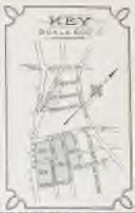 Insurance Plan of Nottingham Vol. II: sheet 28-3
