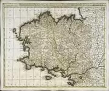 Præfectura ducatus Britanniæ
