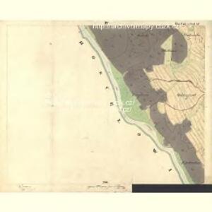Pohlen - c7178-1-004 - Kaiserpflichtexemplar der Landkarten des stabilen Katasters