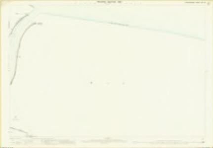 Stirlingshire, Sheet  025.10 - 25 Inch Map