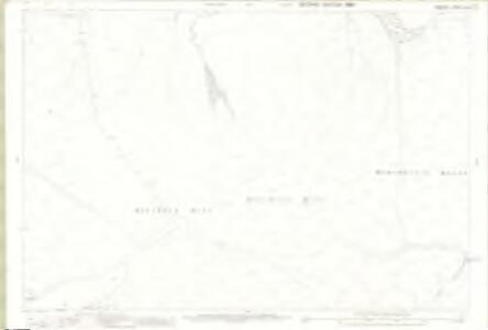 Ayrshire, Sheet  057.09 - 25 Inch Map