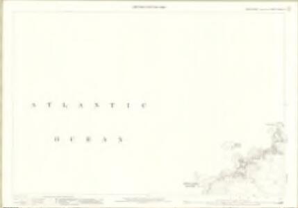 Argyll, Sheet  196.13 - 25 Inch Map
