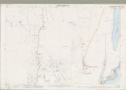 Caithness, Sheet XXIX.12 (Combined) - OS 25 Inch map