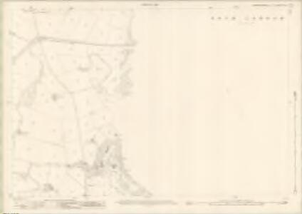 Dumbartonshire, Sheet  n014.09 - 25 Inch Map