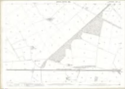 Dumfriesshire, Sheet  062.07 - 25 Inch Map