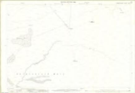 Dumbartonshire, Sheet  018.11 - 25 Inch Map
