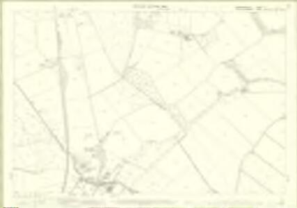 Inverness-shire - Mainland, Sheet  002.12 - 25 Inch Map