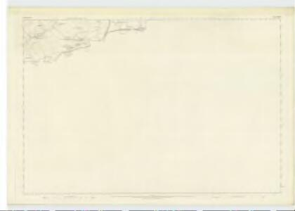 Stirlingshire, Sheet XXXIII - OS 6 Inch map