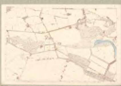 Perth and Clackmannan, Sheet CXXXII.5 (Kincardine) - OS 25 Inch map