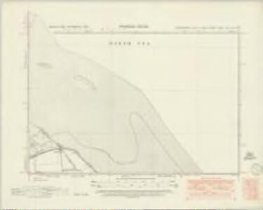 Lincolnshire XXXII.NW & XXXII.SW - OS Six-Inch Map