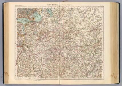69-70. Russia centrale.