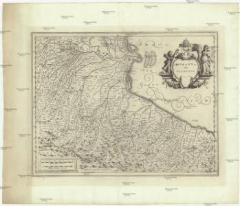 Romagna olim flaminia
