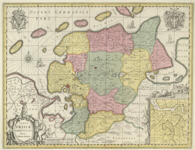 Typvs Frisiae Orientalis
