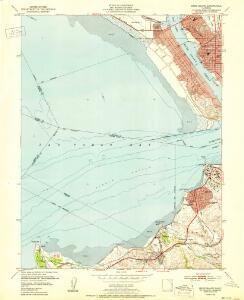 Mare Island