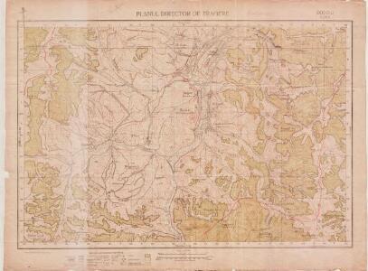 Lambert-Cholesky sheet 4263 (Doboiu)