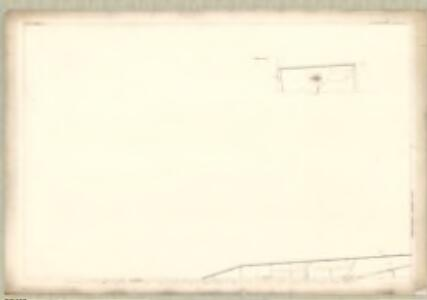 Peebles, Sheet XI.14 (with inset XI.15) (Culter) - OS 25 Inch map