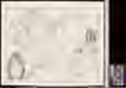 Tabula Russiae ex autographo, quod delineandum curavit Foedor filius Tzaris Bori et ad fluvios Dwina