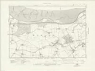 Essex nXXX.NE - OS Six-Inch Map