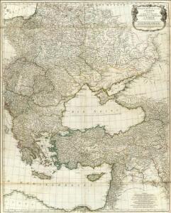 Europe 3.