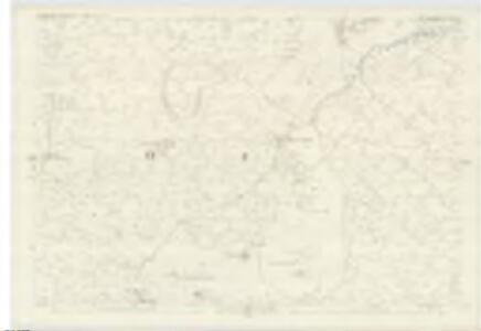 Argyll and Bute, Sheet CCXXXIX.3 (Kildalton) - OS 25 Inch map