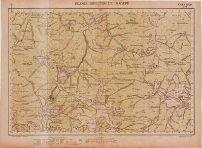 Lambert-Cholesky sheet 4175 (IESLEA-DOLIA)