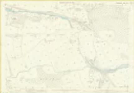 Stirlingshire, Sheet  030.07 - 25 Inch Map