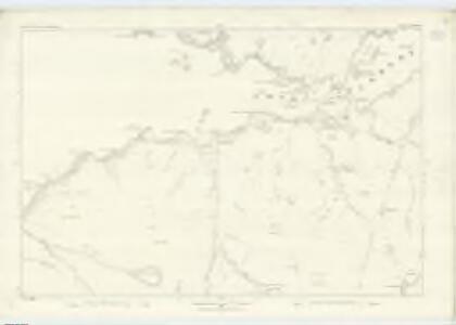 Argyllshire, Sheet CLXXVII - OS 6 Inch map