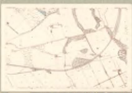 Perth and Clackmannan, Sheet CXVIII.9 (Blackford) - OS 25 Inch map