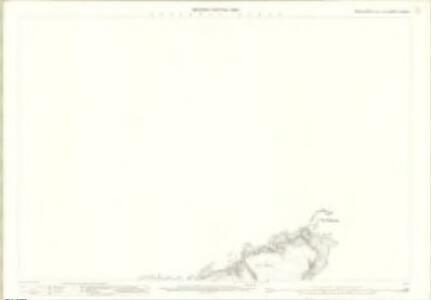 Argyll, Sheet  186.01 - 25 Inch Map