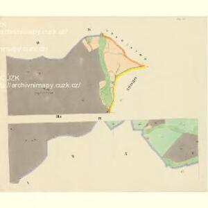 Lippen - c4103-1-008 - Kaiserpflichtexemplar der Landkarten des stabilen Katasters