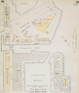Insurance Plan of Belfast Vol. 2: sheet 56