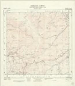 NY64 - OS 1:25,000 Provisional Series Map