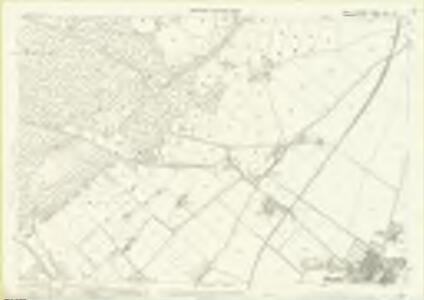Ross-shire, Sheet  099.14 - 25 Inch Map