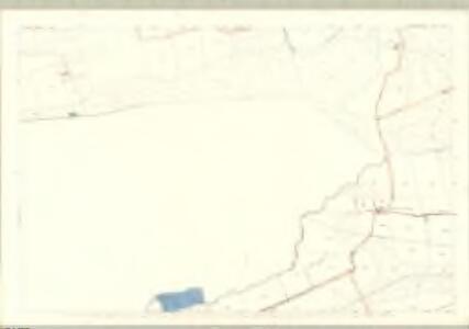 Stirling, Sheet XXX.13 (Falkirk) - OS 25 Inch map