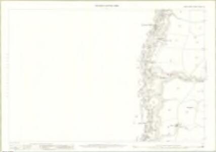 Argyll, Sheet  246.13 - 25 Inch Map