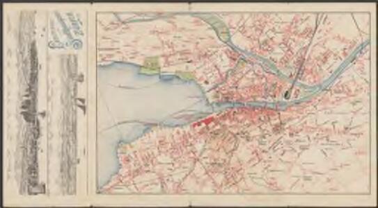 Kantonale Gewerbe-Ausstellung mit Eidg. Spezial-Ausstellungen Zürich 1894, 15. Juni - 15. October