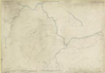 Stirlingshire, Sheet  007.01 & 05 - 25 Inch Map
