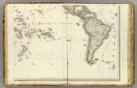 Mappe-monde 4.