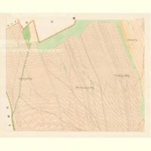 Lippau - m1572-1-003 - Kaiserpflichtexemplar der Landkarten des stabilen Katasters
