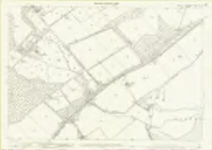 Ross-shire, Sheet  065.10 - 25 Inch Map